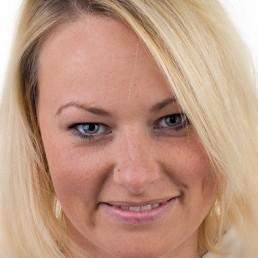 Jennifer Rehm - Verwaltung Farben & Formen, Malermeister Lippstadt