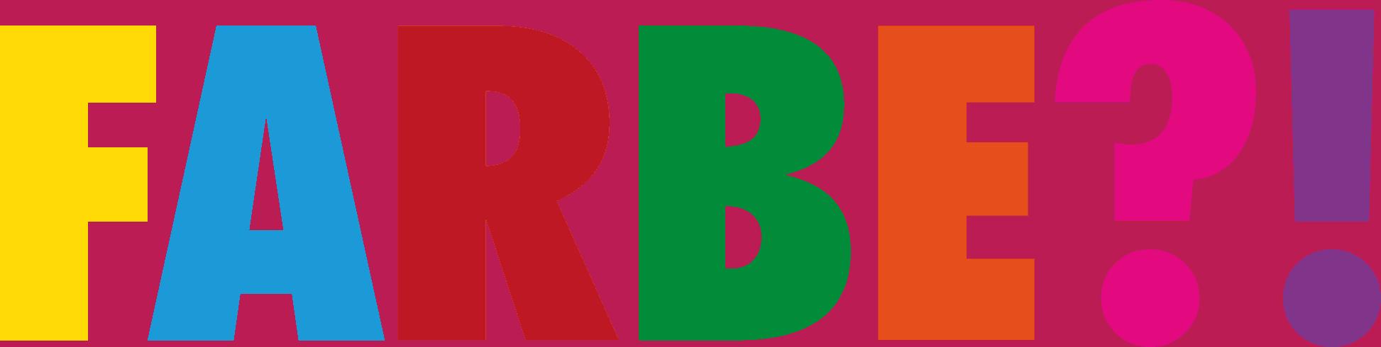 Bauunternehmen Lippstadt farben formen malermeister trockenbau in lippstadt