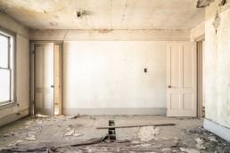 Malermeister Lippstadt hilft beim Umbau