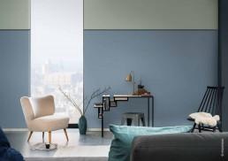 maler und malermeister wohnen mit farbe nacher2