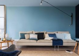 maler und malermeister wohnen mit farbe nacher5