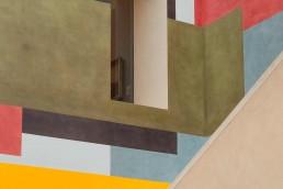 maler und malermeister lippstadt fassaden streichen6